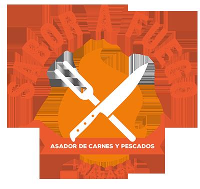 Carnes a la Brasa en Málaga